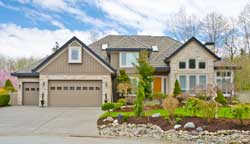 Federal Way Property Managers