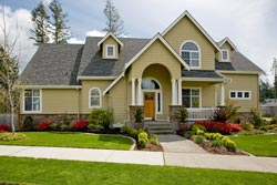 Lake Tapps Property Managers